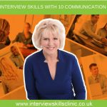 Interview questions on Communicatons