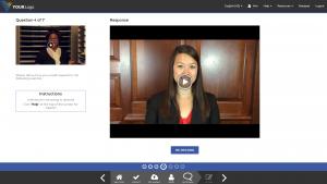 Video Interviews -10 Key Video Interview Tips