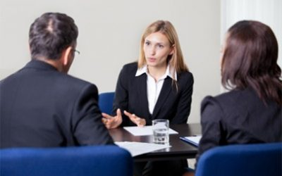 How to prepare for interview questions
