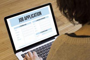 Online Application Coaching