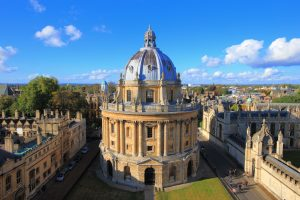 Oxbridge Interviews